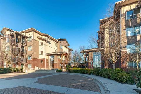 Condo for sale at 5885 Irmin St Unit 305 Burnaby British Columbia - MLS: R2428977