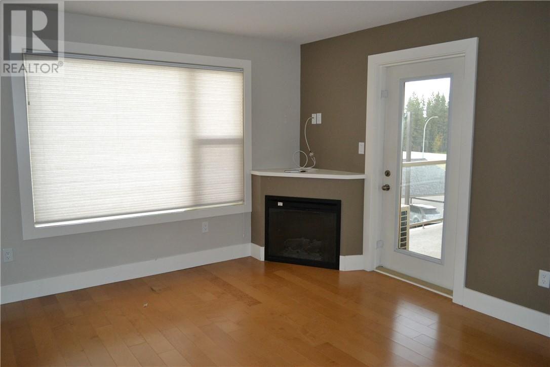 Condo for sale at 5901 71 Ave Unit 305 Rocky Mountain House Alberta - MLS: ca0180811