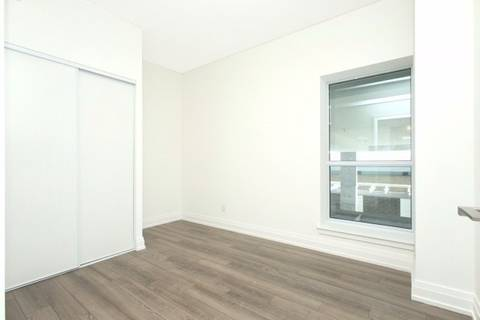 Condo for sale at 591 Sheppard Ave Unit 305 Toronto Ontario - MLS: C4431053