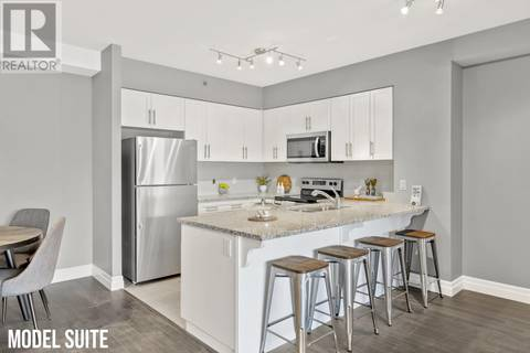 Condo for sale at 6 Park St Unit 305 Kingsville Ontario - MLS: 18000718