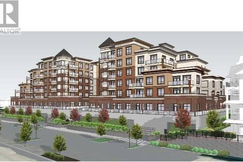 Condo for sale at 604 Lorne Street  Unit 305 Kamloops British Columbia - MLS: 154174