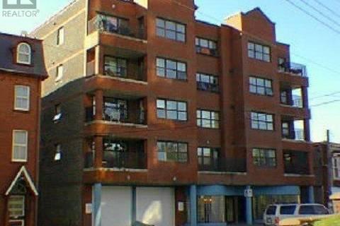 House for rent at 61 Duckworth St Unit 305 St. John's Newfoundland - MLS: 1210016