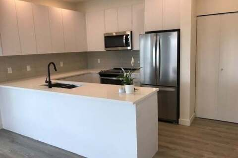 Condo for sale at 610 Brantford St Unit 305 New Westminster British Columbia - MLS: R2478337