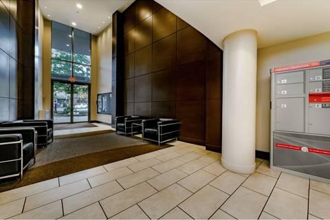 Condo for sale at 618 Abbott St Unit 305 Vancouver British Columbia - MLS: R2403697