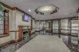 Condo for sale at 625 The West Mall St Unit 305 Toronto Ontario - MLS: W4460677