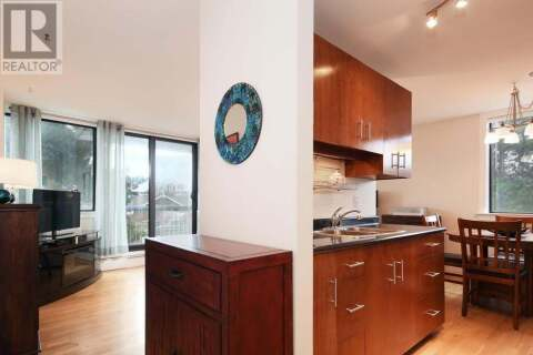 Condo for sale at 647 Michigan  Unit 305 Victoria British Columbia - MLS: 842952