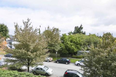 Condo for sale at 6475 Chester St Unit 305 Vancouver British Columbia - MLS: R2409162