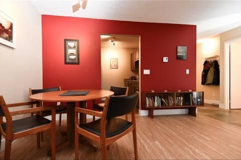 Condo for sale at 659 8th Ave E Unit 305 Vancouver British Columbia - MLS: R2428438
