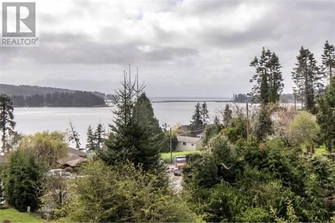 Condo for sale at 6591 Lincroft Rd Unit 305 Sooke British Columbia - MLS: 408320