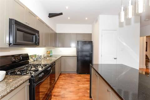 Condo for sale at 660 Pape Ave Unit 305 Toronto Ontario - MLS: E4381872