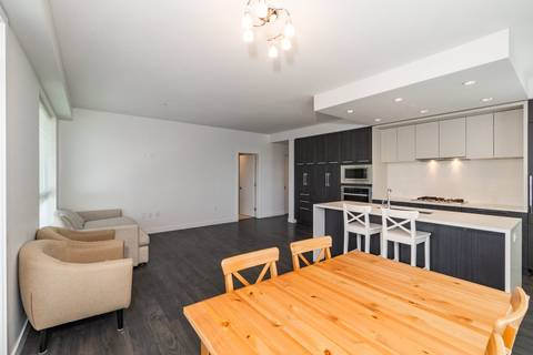Condo for sale at 6633 Cambie St Unit 305 Vancouver British Columbia - MLS: R2411150