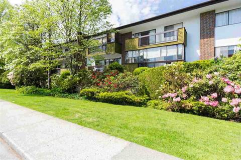 Condo for sale at 6669 Telford Ave Unit 305 Burnaby British Columbia - MLS: R2334225