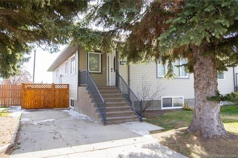 305 7 Street N, Picture Butte | Image 2