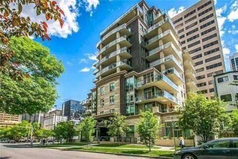 305 - 701 3 Avenue Southwest, Calgary   Image 1