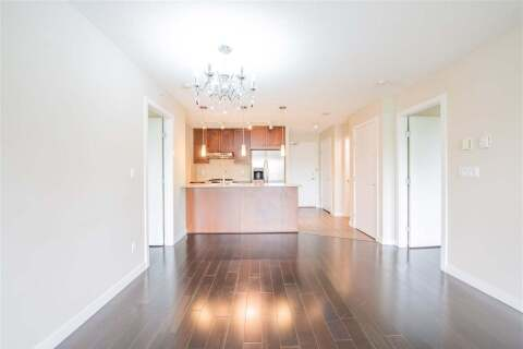 Condo for sale at 7088 Salisbury Ave Unit 305 Burnaby British Columbia - MLS: R2471987