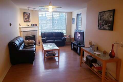 Condo for sale at 7117 Antrim Ave Unit 305 Burnaby British Columbia - MLS: R2460641