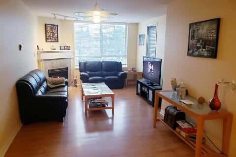 Condo for sale at 7117 Antrim Ave Unit 305 Burnaby British Columbia - MLS: R2483180