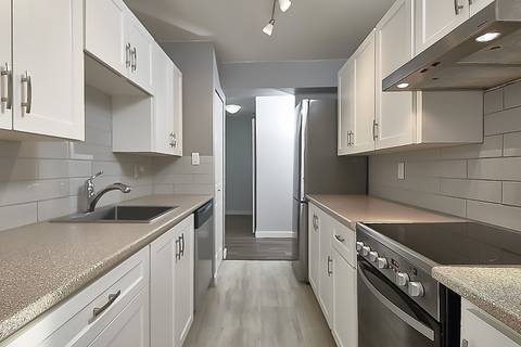 Condo for sale at 715 Royal Ave Unit 305 New Westminster British Columbia - MLS: R2420614