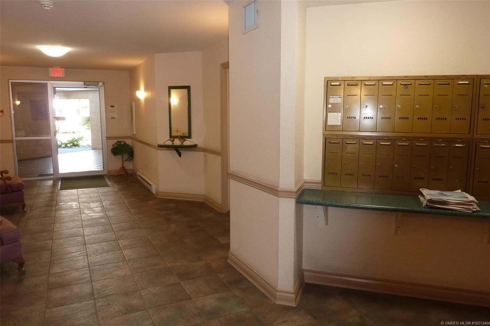 Condo for sale at 727 Houghton Rd Unit 305 Kelowna British Columbia - MLS: 10213464