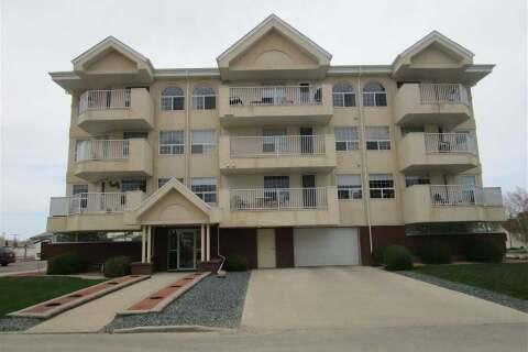 Townhouse for sale at 729 101st Ave W Unit 305 Tisdale Saskatchewan - MLS: SK808367