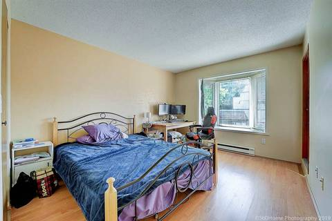 Condo for sale at 7511 Minoru Blvd Unit 305 Richmond British Columbia - MLS: R2398020