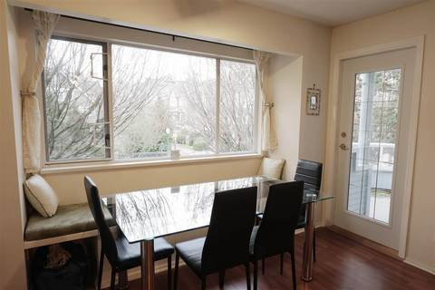 Condo for sale at 7520 Columbia St Unit 305 Vancouver British Columbia - MLS: R2348817