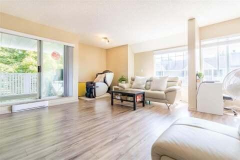 Condo for sale at 7591 Moffatt Rd Unit 305 Richmond British Columbia - MLS: R2496354