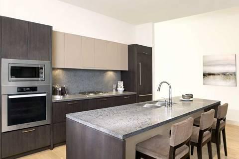 Condo for sale at 768 Arthur Erickson Pl Unit 305 West Vancouver British Columbia - MLS: R2451524