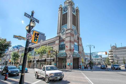 305 - 77 James Street, Hamilton | Image 2