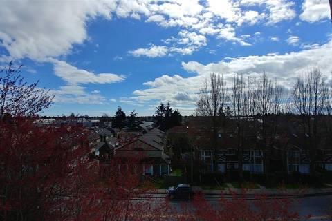Condo for sale at 7800 St. Albans Rd Unit 305 Richmond British Columbia - MLS: R2436452