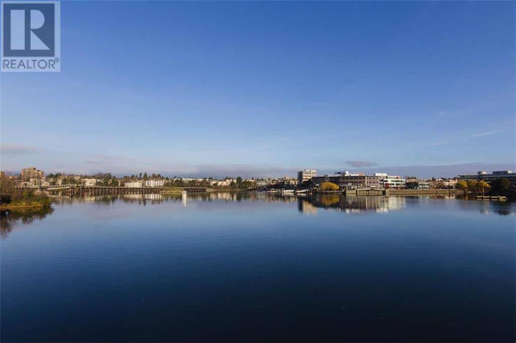 Condo for sale at 785 Tyee Rd Unit 305 Victoria British Columbia - MLS: 419117