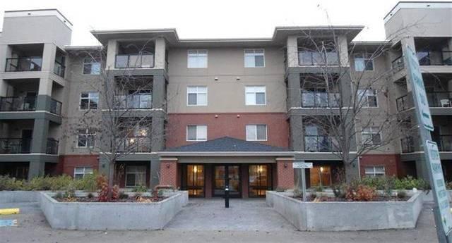 305 - 7909 71 Street Nw, Edmonton | Image 1