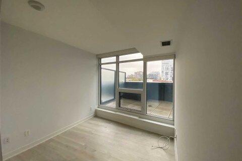 Apartment for rent at 80 Queens Wharf Rd Unit 305 Toronto Ontario - MLS: C4964771