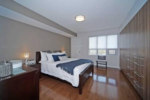 Condo for sale at 8026 Kipling Ave Unit 305 Vaughan Ontario - MLS: N4401907