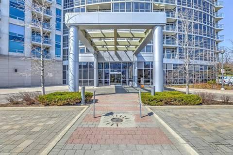 Apartment for rent at 83 Borough Dr Unit 305 Toronto Ontario - MLS: E4597935