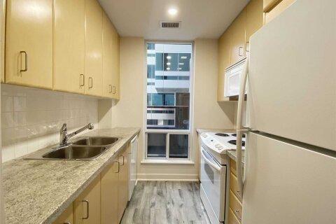 Condo for sale at 85 Bloor St Unit 305 Toronto Ontario - MLS: C4989325