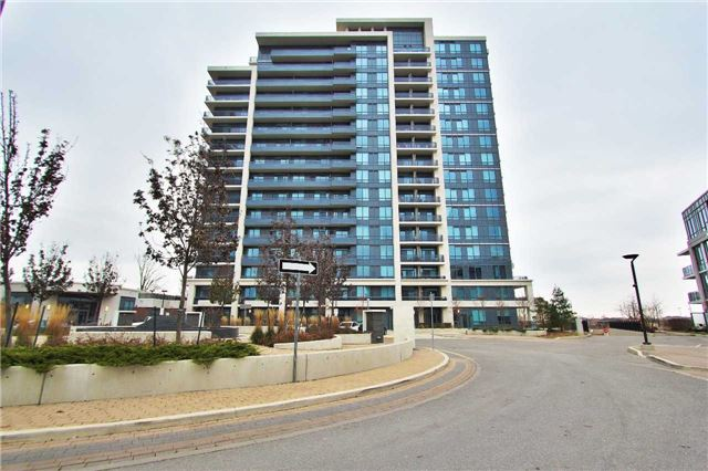 Removed: 305 - 85 North Park Road, Vaughan, ON - Removed on 2018-01-10 04:54:24