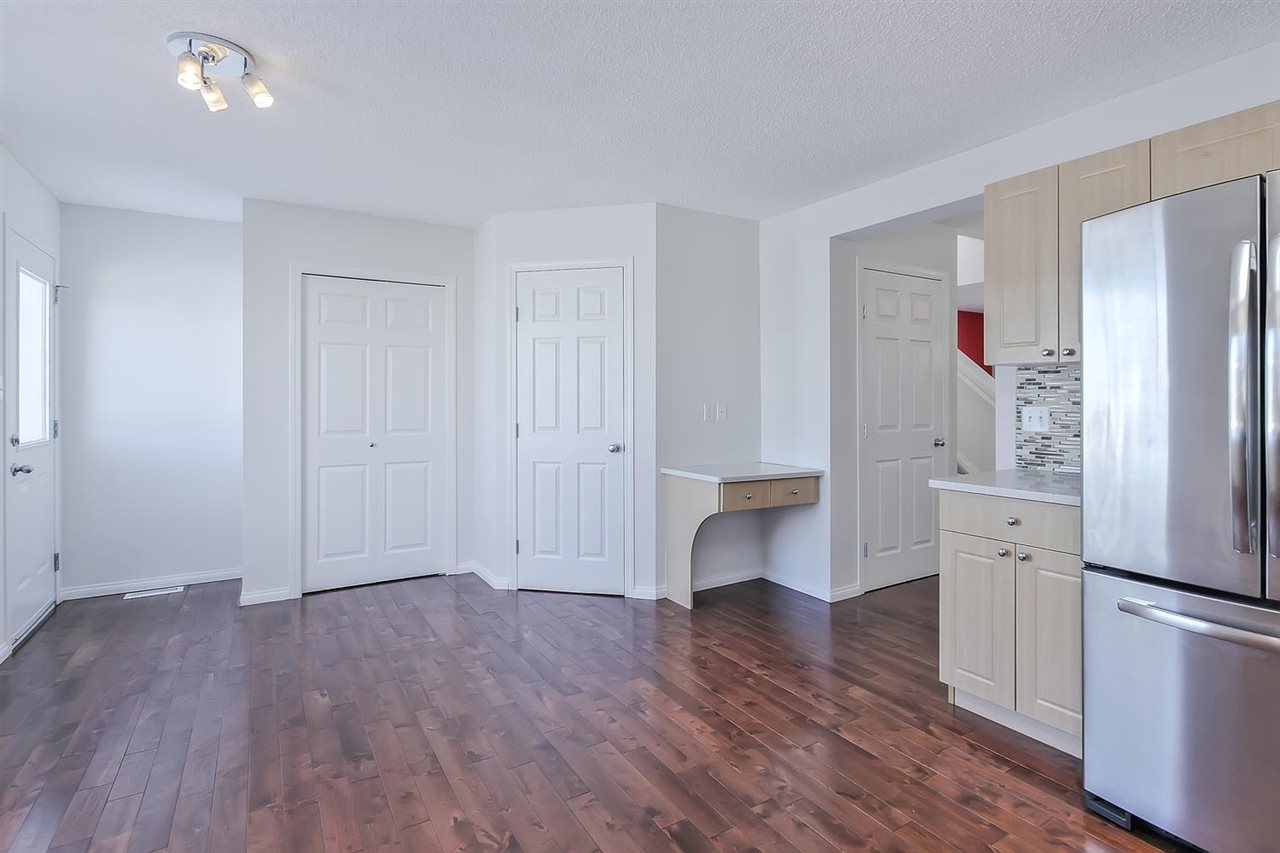 For Sale: 305 85 Street, Edmonton, AB | 3 Bed, 1 Bath House for $319,700. See 28 photos!