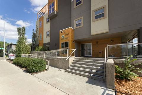 305 - 8515 99 Street Nw, Edmonton | Image 1