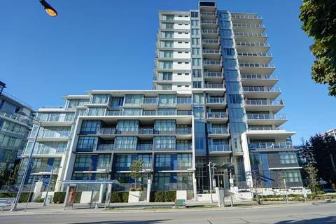 Condo for sale at 8677 Capstan Wy Unit 305 Richmond British Columbia - MLS: R2453561