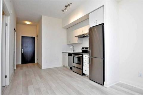 Condo for sale at 8763 Bayview Ave Unit 305 Richmond Hill Ontario - MLS: N4552970