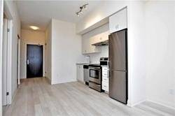 Condo for sale at 8763 Bayview Ave Unit 305 Richmond Hill Ontario - MLS: N4576825