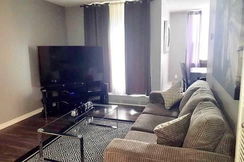 Condo for sale at 90 Ling Rd Unit 305 Toronto Ontario - MLS: E4555951