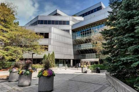Commercial property for lease at 90 Sheppard Ave Apartment 305 Toronto Ontario - MLS: C4282150