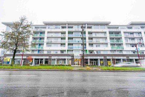Condo for sale at 9015 120 St Unit 305 Delta British Columbia - MLS: R2520883