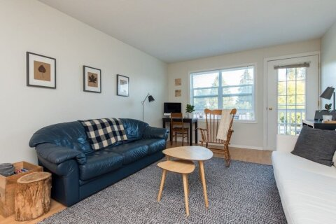 Condo for sale at 9124 Glover Rd Unit 305 Langley British Columbia - MLS: R2505108