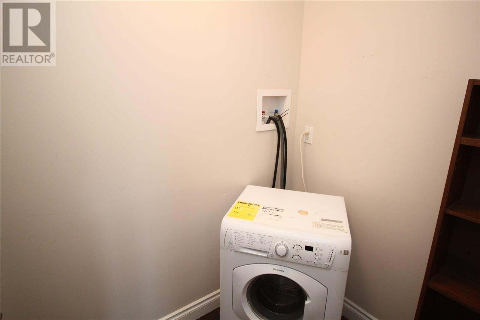 Condo for sale at 920 9th St E Unit 305 Saskatoon Saskatchewan - MLS: SK810607
