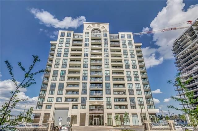 For Rent: 305 - 9582 Markham Road, Markham, ON   2 Bed, 2 Bath Condo for $1,800. See 5 photos!