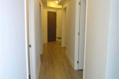 Apartment for rent at 9618 Yonge St Unit 305 Richmond Hill Ontario - MLS: N4792778