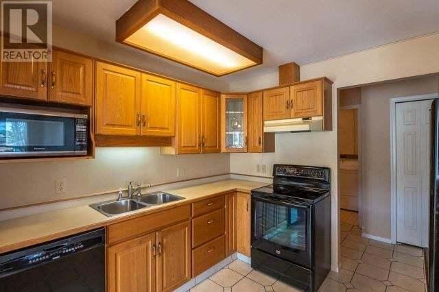 Condo for sale at 965 King St Unit 305 Penticton British Columbia - MLS: 183787